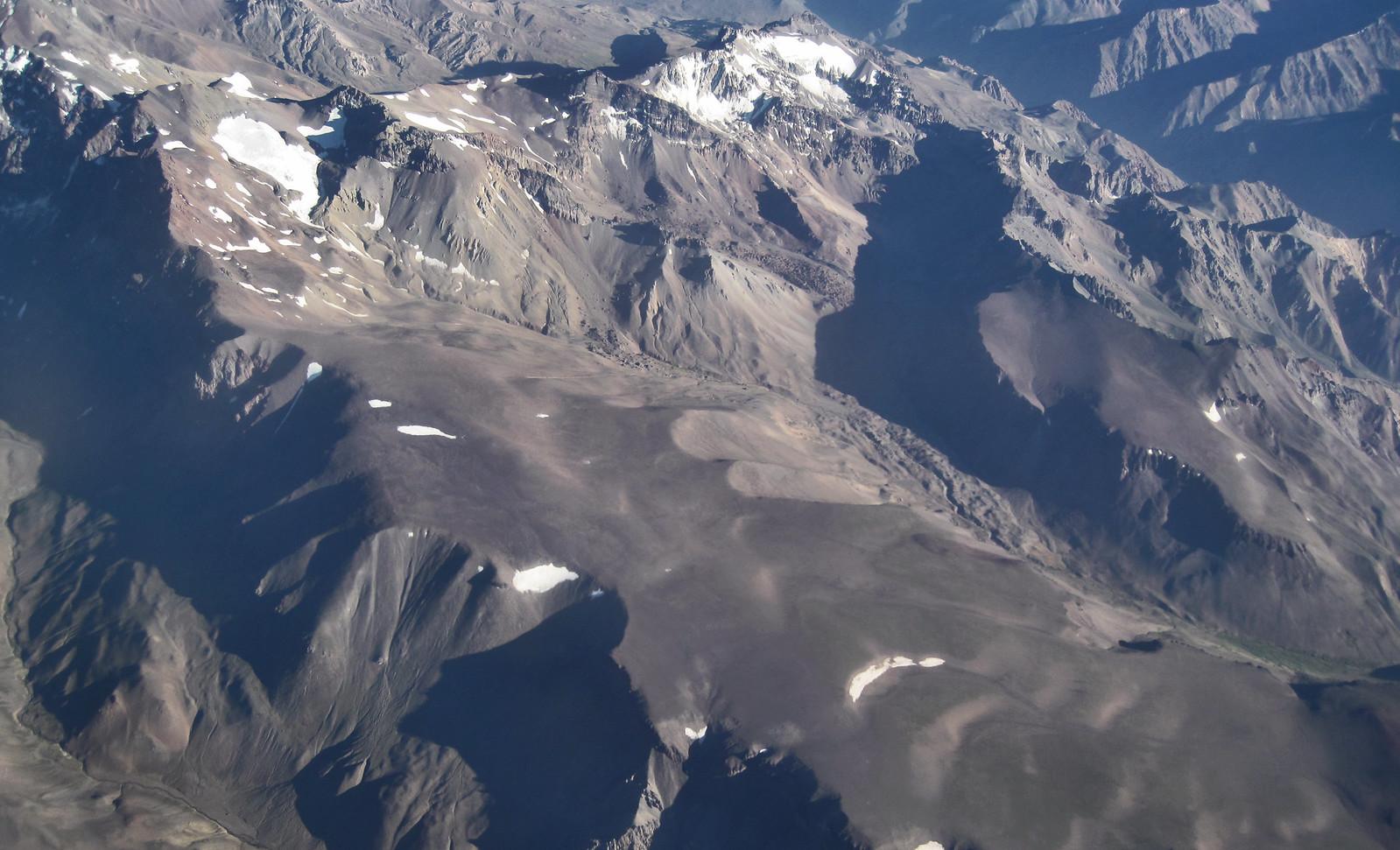 A Mendoza 011