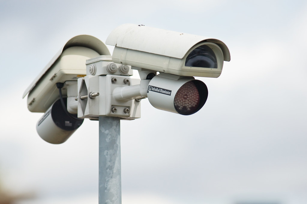 Image result for surveillance camera
