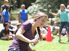 SH#1 Summer Camp 2012-31