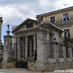 01 Habana Vieja by viajefilos 081