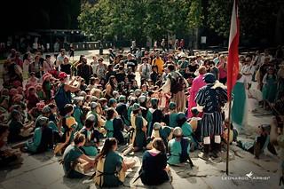 UNA MAGICA GIORNATA 2016 (DISNEY SPECIAL EDITION)