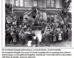 murray_street_89_governor_weigall_1925