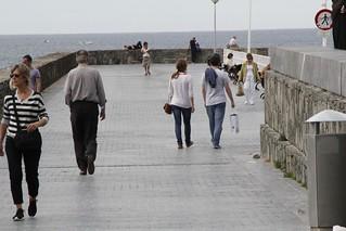 #CICD 2012   by Mikel Agirregabiria Agirre