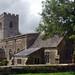 Upper Heyford (St Mary)