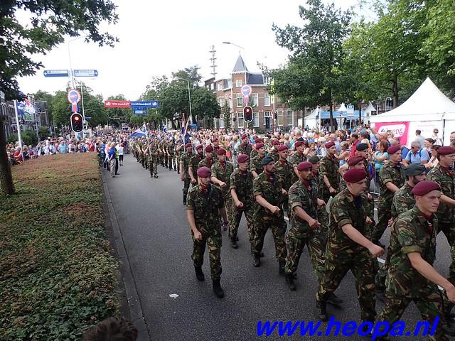 17-07-2016 Nijmegen A (22)