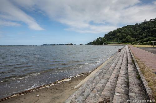 Matsushima-73 | by luisete