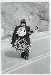 griekenland 011