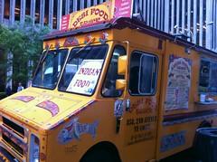 火, 2012-06-05 12:49 - Desi Food Truck
