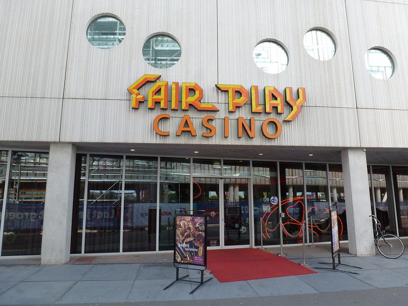 skript onlayn kazino masvet 6.5