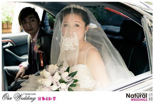 冠勳&凱雯-85 | by in1008
