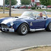 Homebuilt, Component & Kit Cars