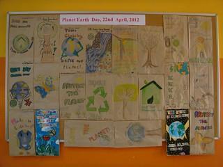 School_board_earth_day