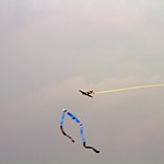 zo, 20/05/2012 - 17:21 - Dakota-20120520-17-21-08-IMG_3960