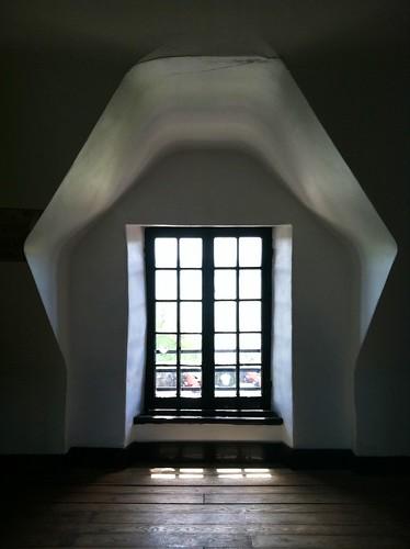 ny newyork history window fortticonderoga ticonderoga americanhistory