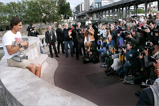 Roland Garros, Paris IMG120611_301_S.D©S.I.P_Compression700x467