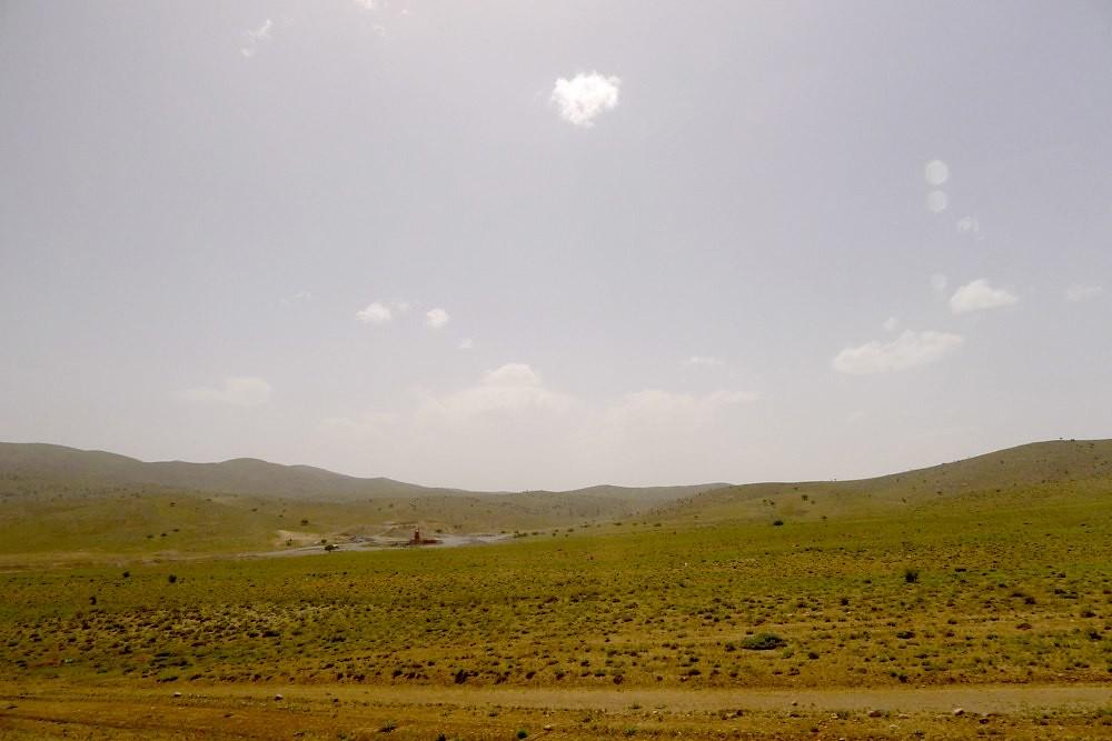 yazd-shiraz-L1030077