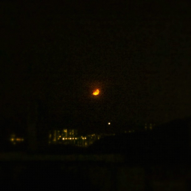 meaning of red moon tonight - photo #31