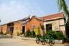 瓊林153號民宿(瓊林寄)民宿外觀