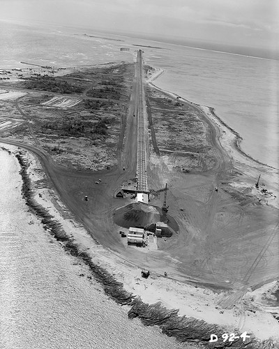 Charlie Island