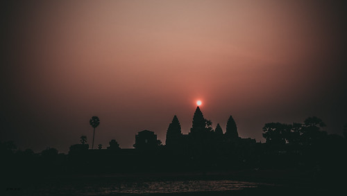 Cambodia-21 | by Don Normantico