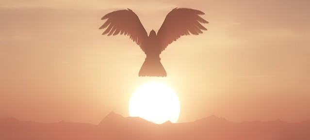 Senu's Sun