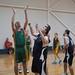 Day 2 Basketball_2018 National Games