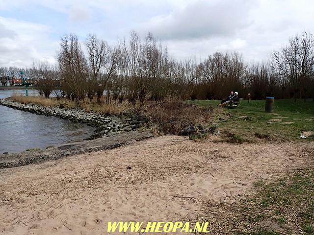 2018-03-21   Dordrecht  25 km   (77)