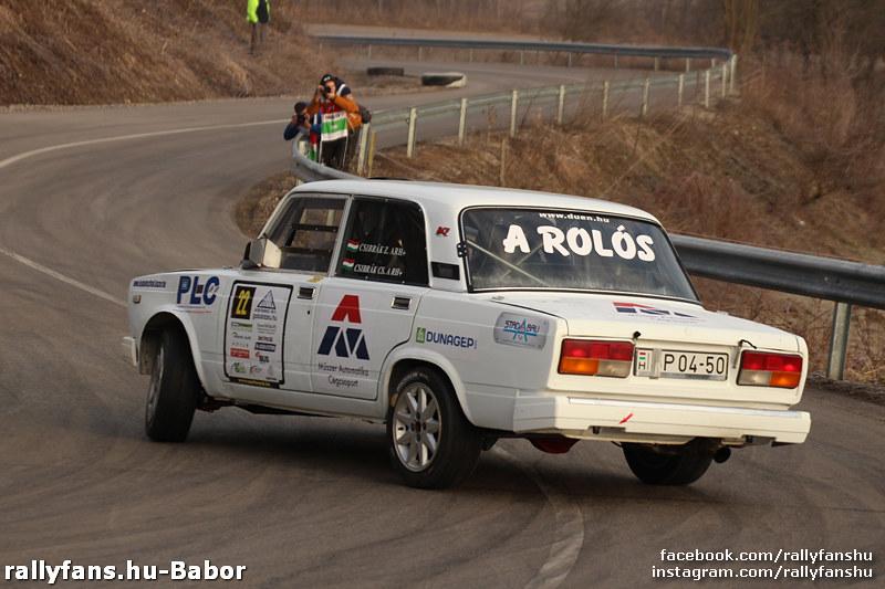 RallyFans.hu-11861