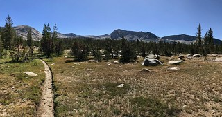Kings Canyon, California, September 2017 | by Country Kyle
