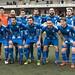 J31   CE L'Hospitalet 1-0 Santfeliuenc FC