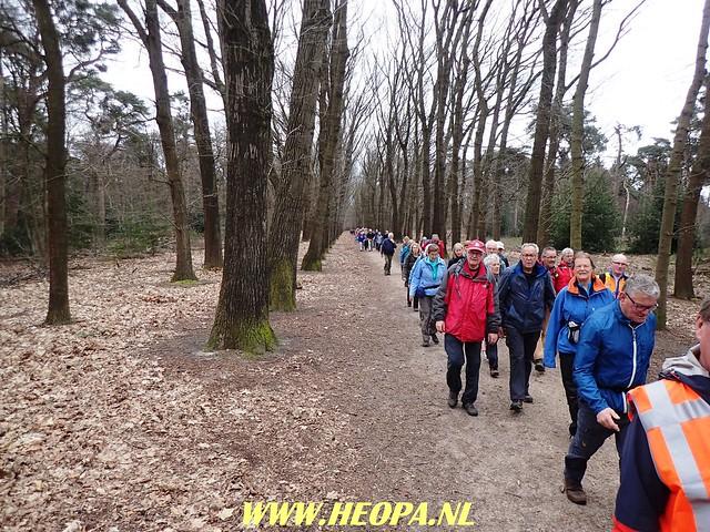 2018-04-04 Amersfoort-zuid     25 Km (208)