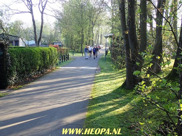 2018-04-21        Den Haag 41 Km      (27)
