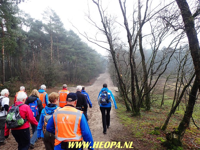 2018-03-14 Alverna 25 Km (16)