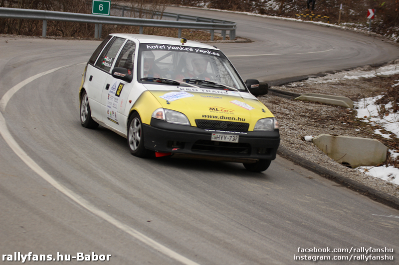 RallyFans.hu-12017