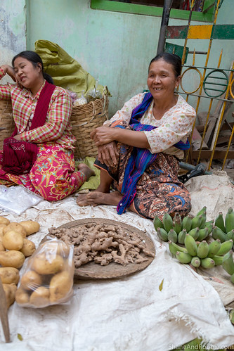 Myanmar-20180325-1499 | by ShaneAndRobbie