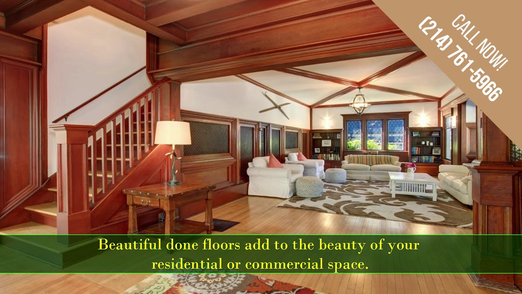 Flooring Installation Mckinney Tx Call Now 214 761 596