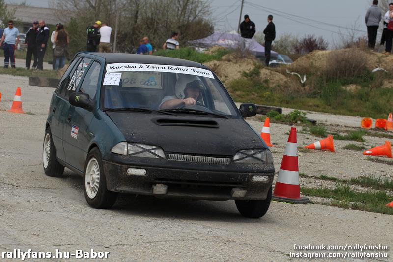 RallyFans.hu-12123