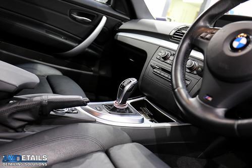 BMW 135i | by AMDetails