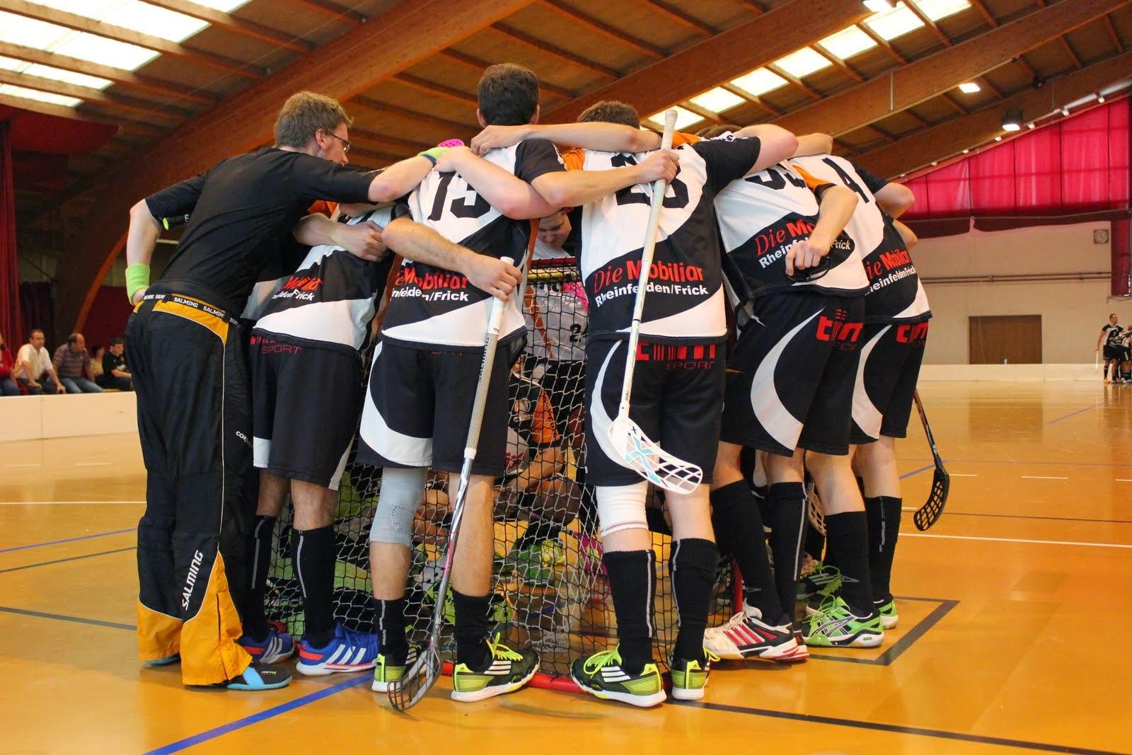 Cup-Niederlage gegen Schwarzenbach