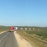 caravan-mongolia-road-trucks