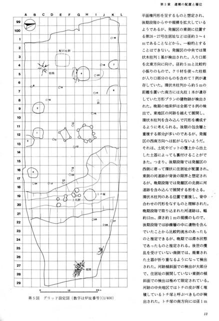 金沢市米泉遺跡_p13