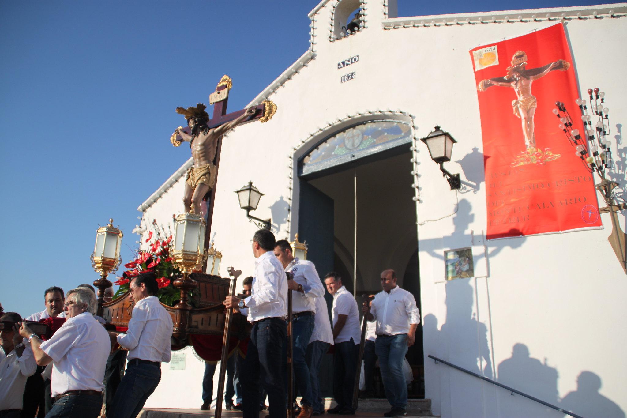 (2015-06-26) - Vía Crucis bajada - Javier Romero Ripoll  (086)