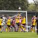 Corinthian-Casuals 2 - 3 North Leigh