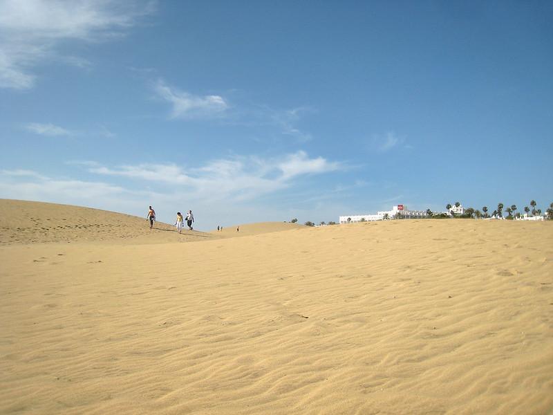 Gran Canaria 045