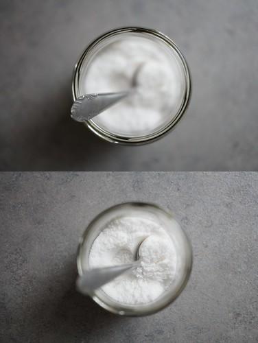 Salt | by Michael Fötsch
