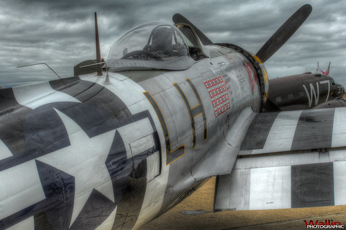 p47c47 | by Wallin Photographic