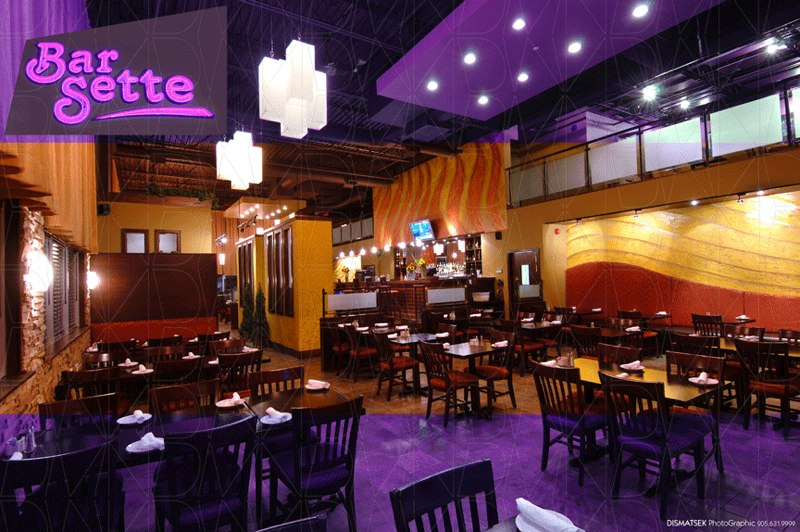 Interiors-002-BarSette-Restaurant-by-DMNikas-©-2005-