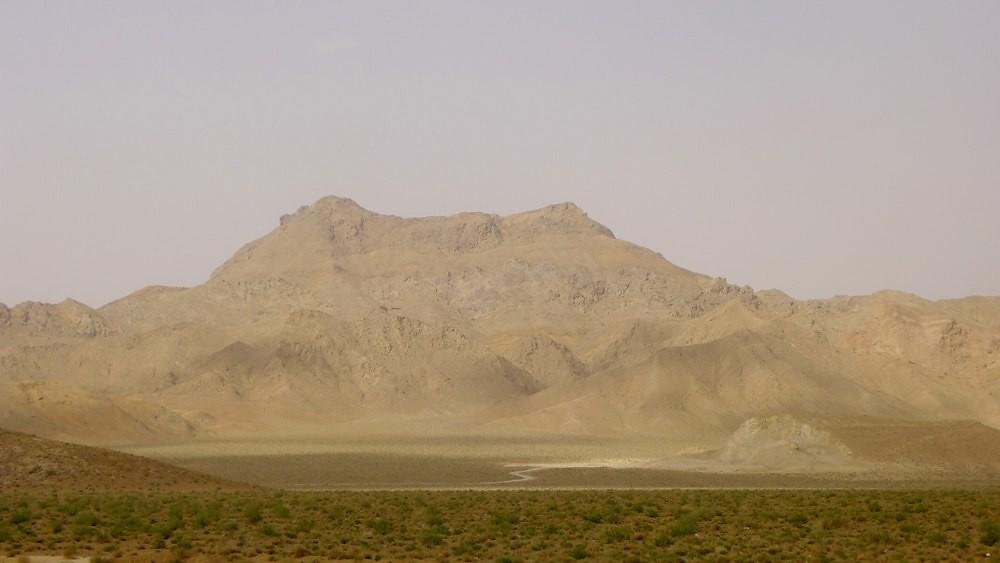 shiraz-tabriz-L1030727