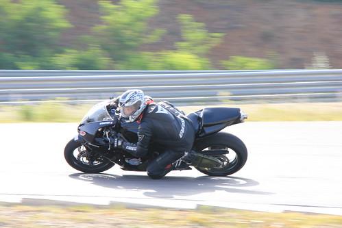 29 06 2012 688   by Cevennes Moto Piste