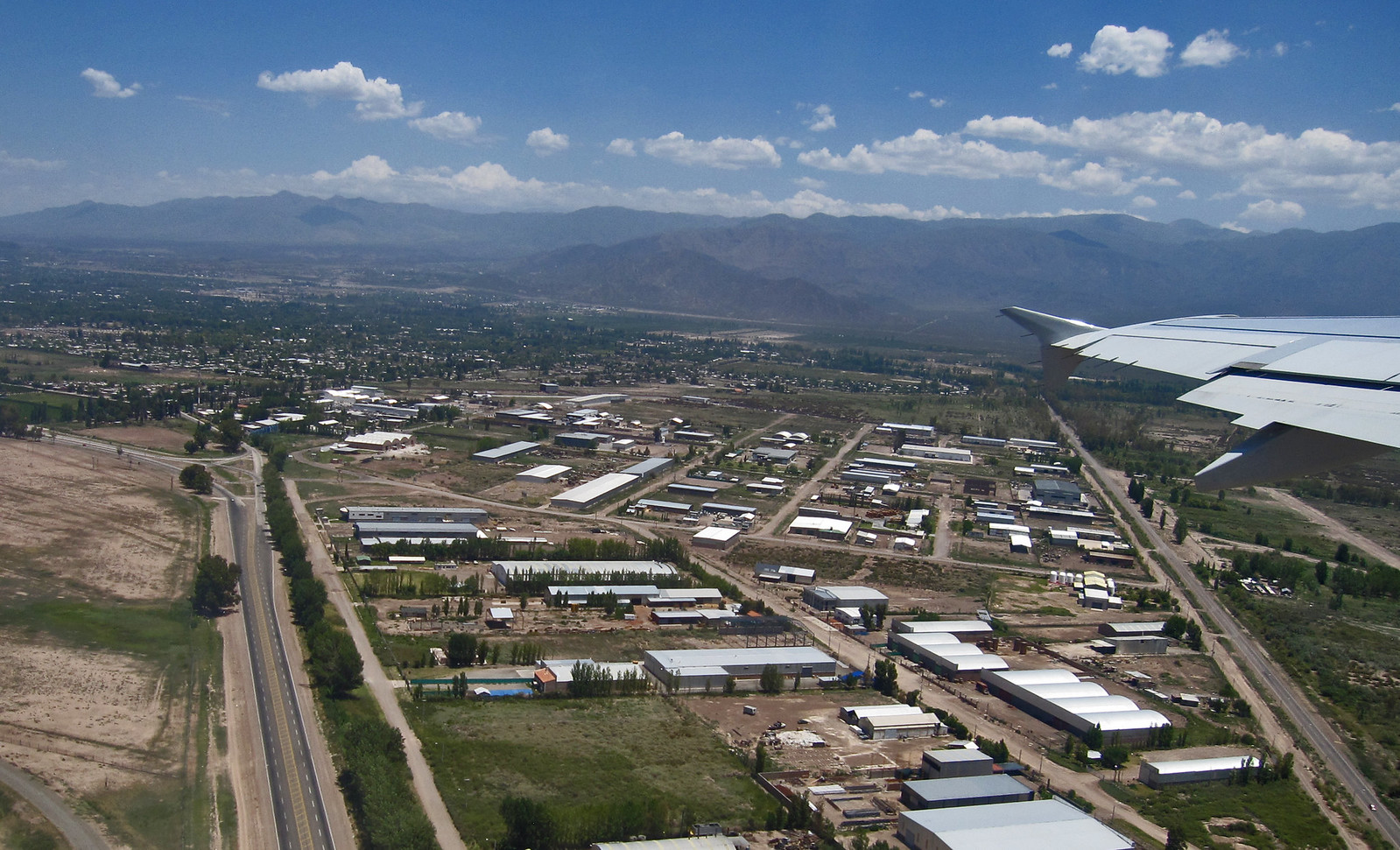 Regreso de Mendoza02